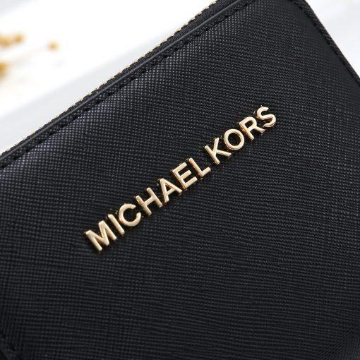 ארנקי מיכאל קורס Michael Kors