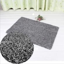 שטיח סופג מונע החלקה לדלת כניסה