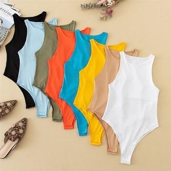 בגדי גוף במבחר צבעים