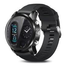 שעון חכם גברים עמיד למים דגם IP68