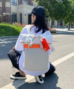 תיקי גב נייק Nike